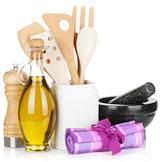 Utensílios e Acessórios para Cozinha