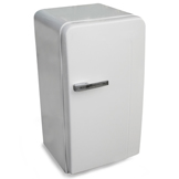 Refrigerador e Geladeira