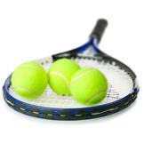 Esportes de raquete