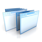Software para Computadores