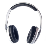 Acessórios para MP3