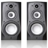 Caixas Acústicas e Caixas de Som