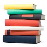 Livros, Revistas & Jornais
