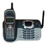 Telefone Fixo & Sem Fio
